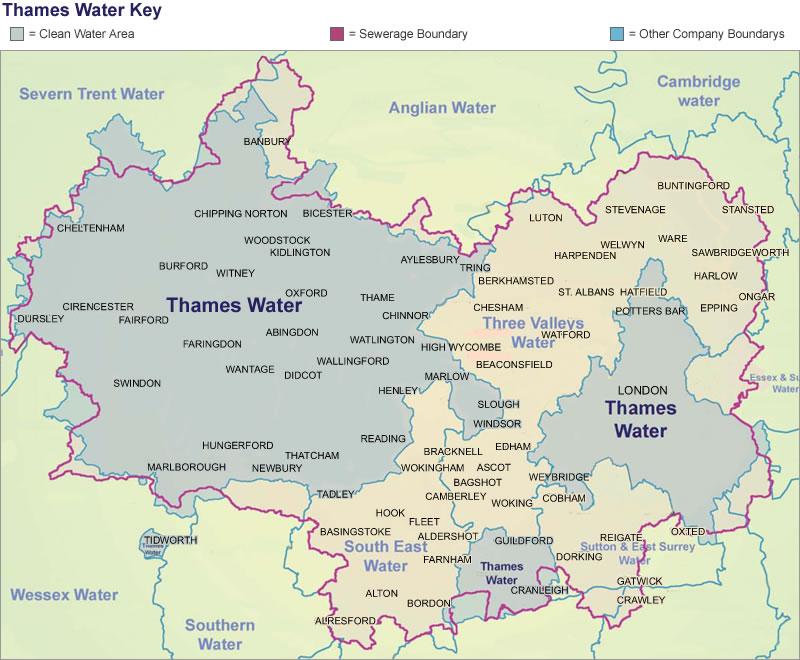 large-map